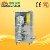 Máquina de embalaje de líquido caliente de Venta