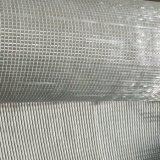 Biaxes complexe à noyau en fibre de verre mat pour perfusion