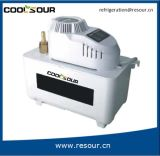 A bomba de drenagem Coolsour, Bomba do Tanque, RS-320A/PC-320A