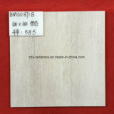 Mattonelle rustiche di vendita del materiale da costruzione della Cina delle mattonelle di ceramica calde della porcellana