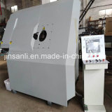 Perfis de aço CNC formando máquina de moldagem para Tunnel
