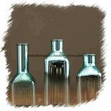 Apatía suave material de vidrio o vidrio pintura superior termoendurecible