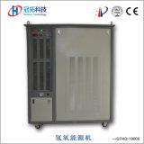 Dispositivos de economia de combustível da caldeira de vapor Industrial de Hidrogênio Hho