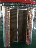 Großer Hochleistungs--Kondensator für industrielles Gerät