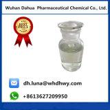 アミノ酸の粒状のLシトルリン粒状20mesh