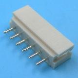 5264 connecteur de disque de lancement du harnais de câble 2.5mm