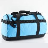 Водонепроницаемый чехол для тяжелого режима работы с аквалангом поездки Duffel Bag