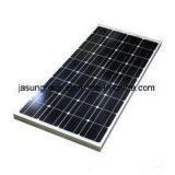 painéis de potência solar Photovoltaic barato Monocrystalline de 10W 50W 100W 150W