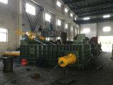 Y81K-800 Machine hydraulique de la mise en balles de métal