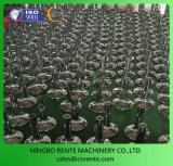 Aangepaste Hoge Precisie die in Ningbo machinaal bewerken