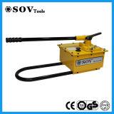 Pompa ad alta pressione materiale dell'acciaio di barra 700