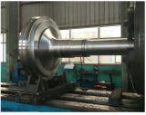 L'acciaio legato Scm435 Scm440 muore l'asta cilindrica dell'acciaio da forgiare