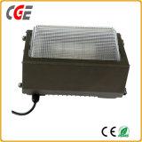 Wand-Lampe IP66 des Entwurfs-Kind-Schlafzimmer-Licht-LED