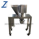 Máquina de granulación rápida automática de China