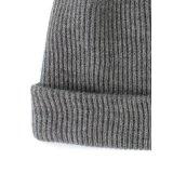 Chapéu feito malha chapéu do Beanie do chapéu do chapéu POM POM do jacquard