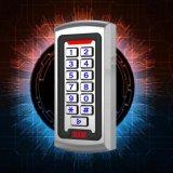 スタンドアロンアクセス制御キーパッドS603em-W。 E