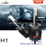 Automobile eccellente LED Foglight di IP68 mini 3600lm H1
