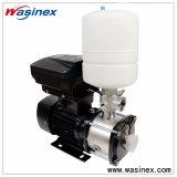 pompa ad acqua costante dell'azionamento di Variabile-Frequenza di pressione 0.25kw~1kw