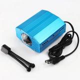 IP20 indicatore luminoso blu di effetto della discoteca del DJ della fase di colore LED