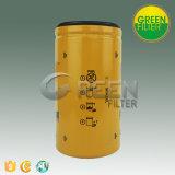 Filtro de petróleo para as peças de automóvel (319/0844)