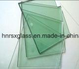 最もよい価格の緩和されたガラス8mmの安全ガラスRongshunxiang