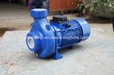 bomba de agua centrífuga de la capacidad grande de alta presión del agua 2.5HP