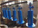 De Ontvanger van de Eliminator van de Hamer van het Water van de veiligheid (gls-9000)