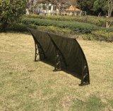 Tente durable d'abri de neige et de pluie pour l'ombrage/parking de véhicule