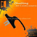 Профиль CH-B06 ручки замка пункта вспомогательного оборудования окна Multi