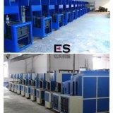 Китай устройство автоматическая машина для выдувания расширительного бачка 5 галлонов /бумагоделательной машины расширительного бачка