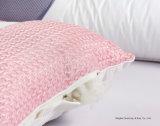 Inicio Hotel Sana magnético proveedor chino de almohada