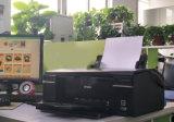 De beste Printer van de Sublimatie van de Foto van de T-shirt van de Prijs T50 A4