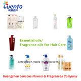 Petróleo de la fragancia del champú de la marca de fábrica para el cuidado de la colada del pelo/de pelo