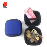 高品質PUカバーかわいい小型札入れ手の袋の硬貨袋