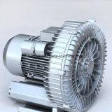 ventilador de alta presión de la aireación 3phase para la instalación para tratamiento de efluentes