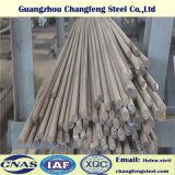 La alta calidad H13/1.2344/SKD61 laminadas en caliente de acero de aleación especial