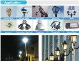 360 lampada della lampadina del cereale di angolo a fascio di grado E39 E40 60-250W LED per la lampada Halide del metallo UVB