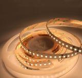 Fabricación de la fábrica de LED LED SMD 2835 multifuncional del casco de motocicleta inalámbrico de banda de la luz de freno