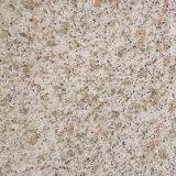 Alta Qualidade bancadas de pedra de quartzo Artificial Multicolor