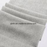 Tissu 2018 décoratif tissé par toile de polyester pour le sofa