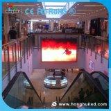 La publicité de l'écran d'intérieur de l'Afficheur LED P1.923