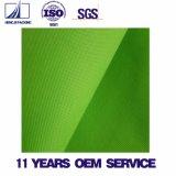 Doek van de Stoffen van pp de Niet-geweven (8-330GSM) voor de Textiel van het Huis
