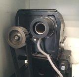 CNC de gran diámetro de corte de metales Ck6150/6150b máquina de torno (BL-H6150B)