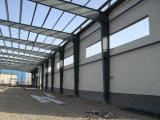 Здание низкой стоимости и высокого качества полуфабрикат стальное