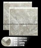 Buone mattonelle di pietra lustrate Jingang delle mattonelle di pavimento di qualità