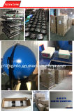 Spot/Flood LED Work Light for Agricultural Machinery, Because, Offroad Vehicle