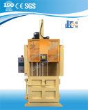 Baler Ves20-8060/Ld электрический вертикальный гидровлический