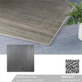 Suelo Rústico de material de construcción de paredes y suelos de cerámica mosaico (VRR6A029, 600x600mm)