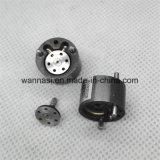 9308-621c 9308-622bの電気めっきのデルファイ制御弁