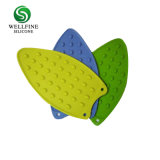 prix d'usine tapis en silicone résistant à la chaleur du fer